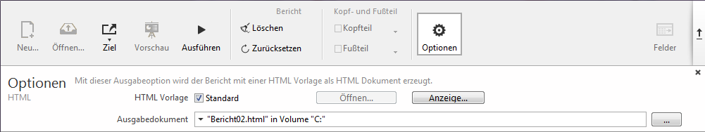 grundgerüst html dokument